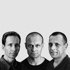 Lepper, Schmidt, Sommerlade