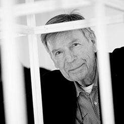 Peter J. Lassen