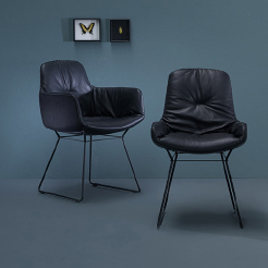 marke freifrau. Black Bedroom Furniture Sets. Home Design Ideas