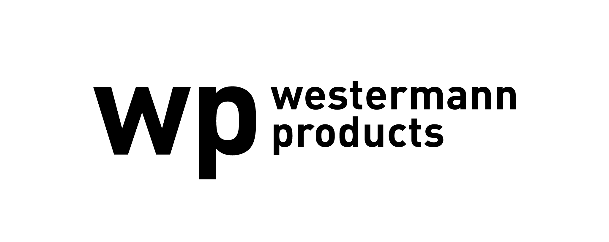 wp_westermann products