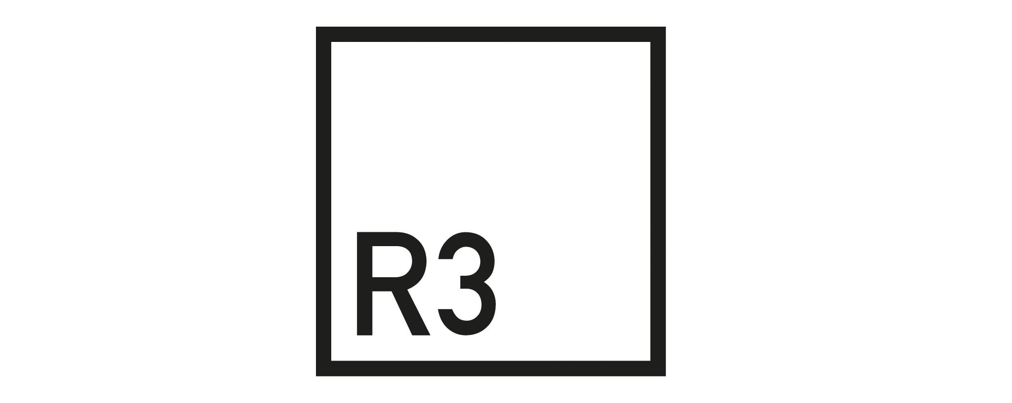 Red GmbH - R3