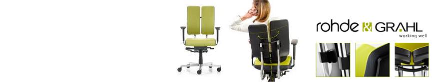chairholder. Black Bedroom Furniture Sets. Home Design Ideas