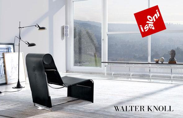 internationale m belmesse mailand 2012. Black Bedroom Furniture Sets. Home Design Ideas