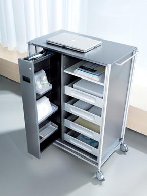 wiesner hager float 2500 h05 produktdetails. Black Bedroom Furniture Sets. Home Design Ideas