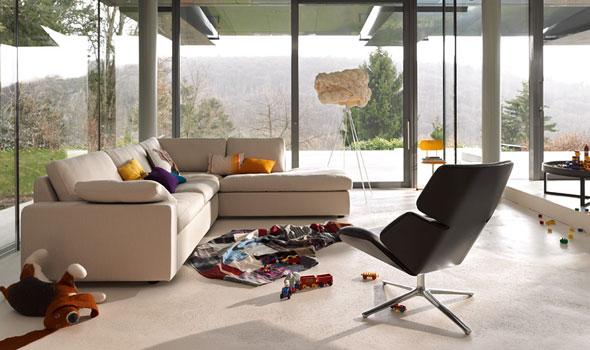 cor shrimp stuhl 721 produktdetails. Black Bedroom Furniture Sets. Home Design Ideas