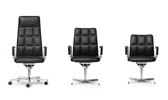 walter knoll leadchair 2023 produktdetails. Black Bedroom Furniture Sets. Home Design Ideas