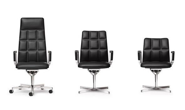 walter knoll leadchair 2023 produktdetails. Black Bedroom Furniture Sets. Home Design Ideas