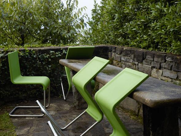.05, Design: Maarten Van Severen
