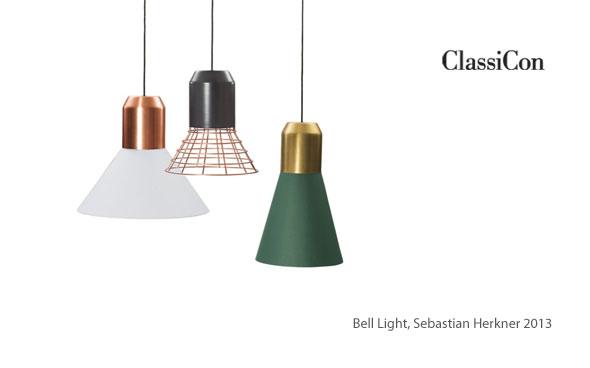 Bell Light