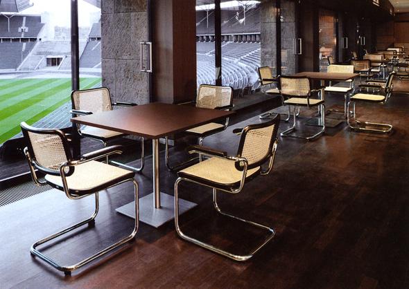 thonet s 32 s 64 s 64 v. Black Bedroom Furniture Sets. Home Design Ideas