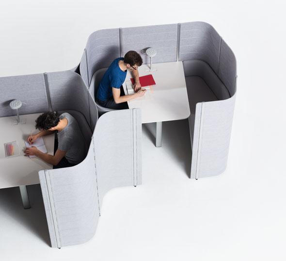 Vitra sofa vitra alcove highback sofas wohnlandschaften woont 3d models sofa vitra alcove Lederpflegemittel sofa