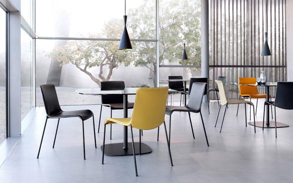 walter knoll liz stuhl 1300 produktdetails. Black Bedroom Furniture Sets. Home Design Ideas