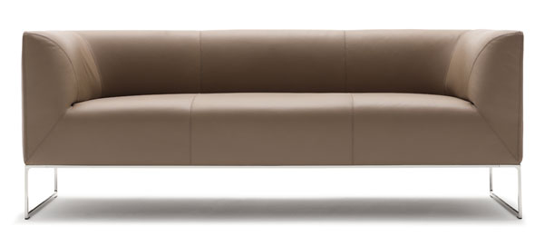 cor mell sessel 37133. Black Bedroom Furniture Sets. Home Design Ideas