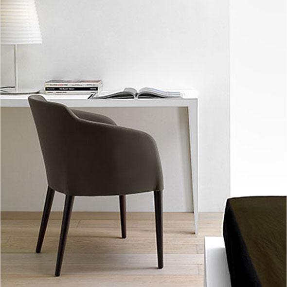 tfm timeless furniture objektst 252 hle incanto ohne kopfst 252 tze india art n design product hub timeless furniture