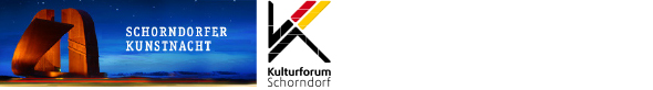 www.kulturforum-schorndorf.de