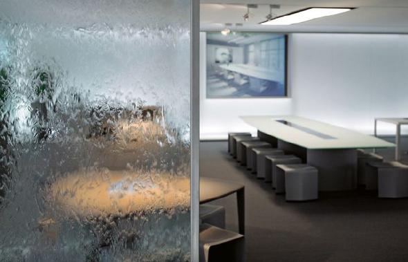 art aqua - Wasserwand