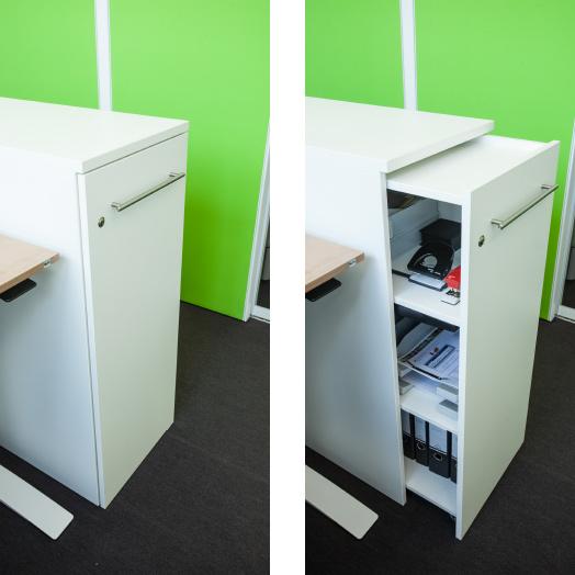 referenz klafs schw bisch hall chairholder. Black Bedroom Furniture Sets. Home Design Ideas