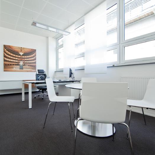 klafs gmbh co kg schw bisch hall projektbericht. Black Bedroom Furniture Sets. Home Design Ideas