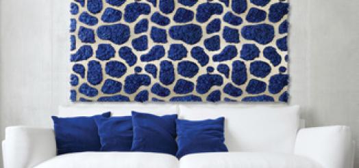 wasserw nde gr ne w nde von art aqua. Black Bedroom Furniture Sets. Home Design Ideas