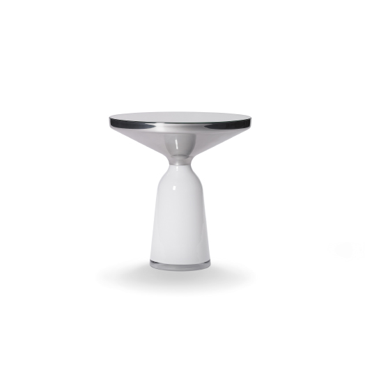 Bell Side Table Limited Edition von Classicon – imm cologne 2016.