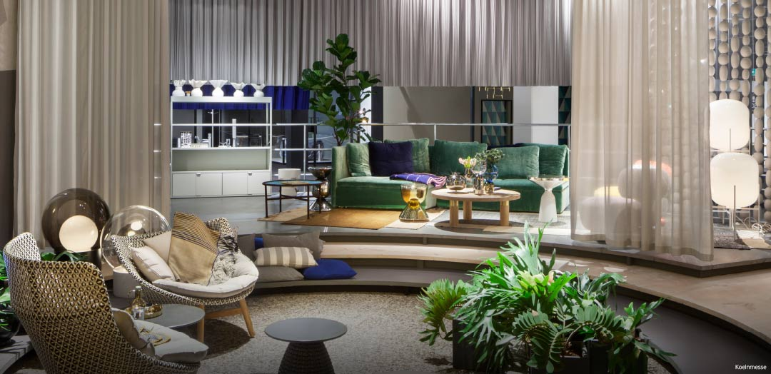 das haus 2016 sebastian herkner. Black Bedroom Furniture Sets. Home Design Ideas