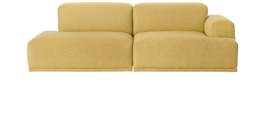 Sofas CONNECT – Muuto.