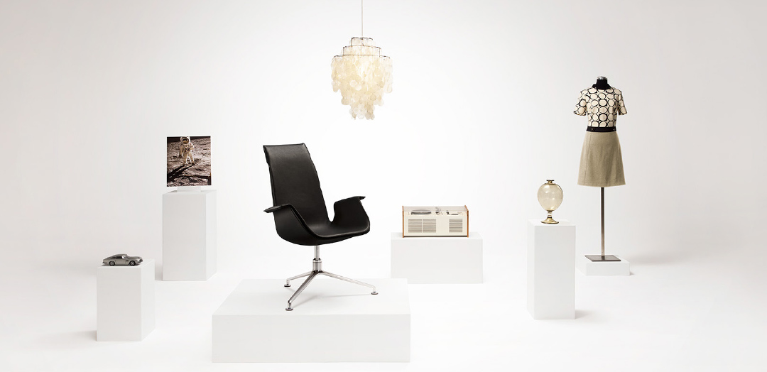 FK – Walter Knoll Executive Offices.