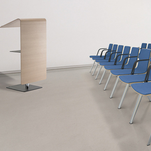 brunner conference. Black Bedroom Furniture Sets. Home Design Ideas