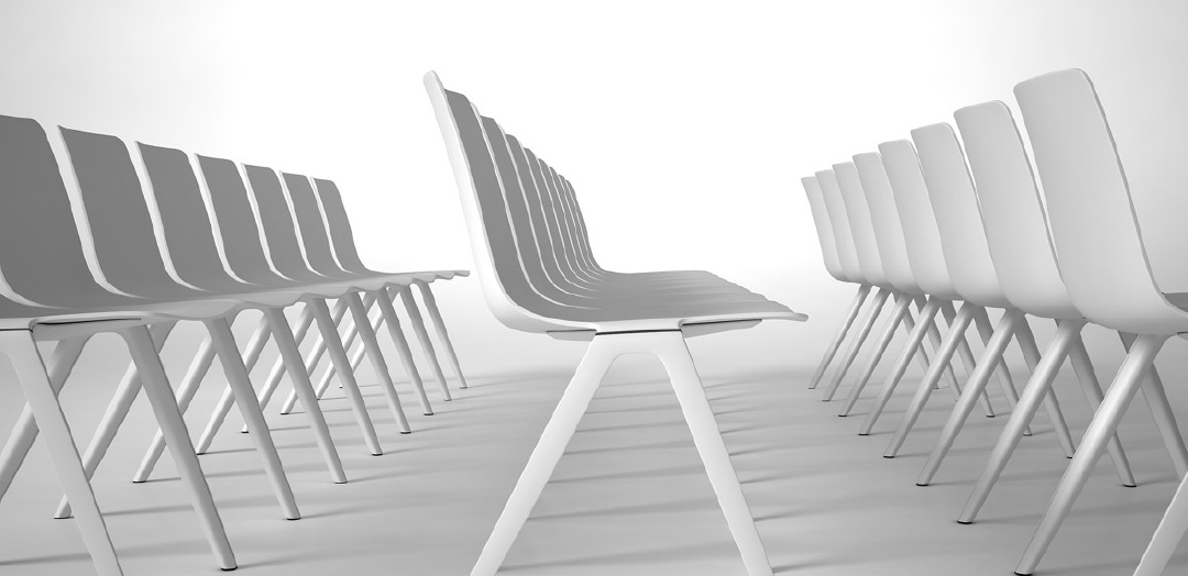 A-Chair – brunner.