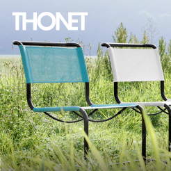 Thonet – All Seasons.