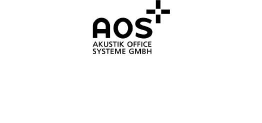 AOS Office Systeme – Logo