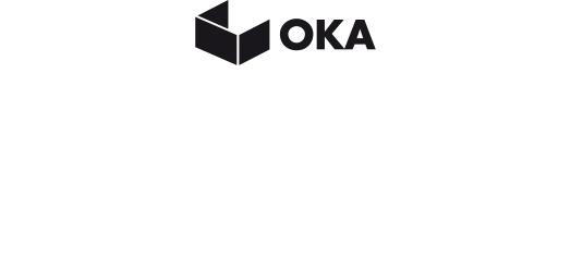 Marke: OKA Büromöbel