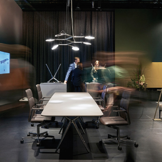 conference-x – walter knoll.