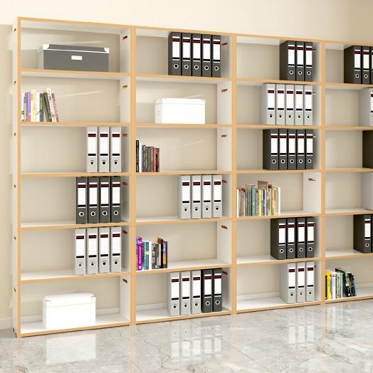 tojo m bel nat rliche eleganz. Black Bedroom Furniture Sets. Home Design Ideas