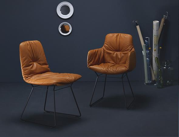freifrau leya drahtgestell. Black Bedroom Furniture Sets. Home Design Ideas