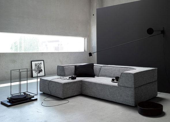 cor trio 59300 59050 59005. Black Bedroom Furniture Sets. Home Design Ideas