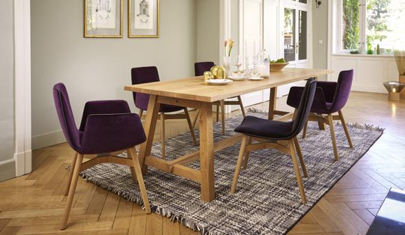 freifrau amelie armchair drahtgestell. Black Bedroom Furniture Sets. Home Design Ideas