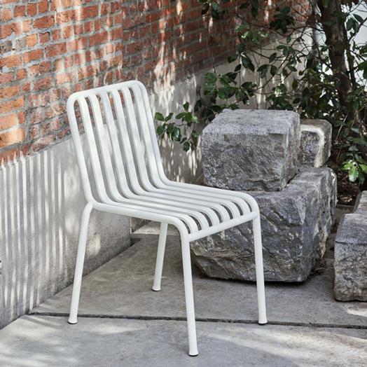 zeitgen ssische d nische m bel hay. Black Bedroom Furniture Sets. Home Design Ideas