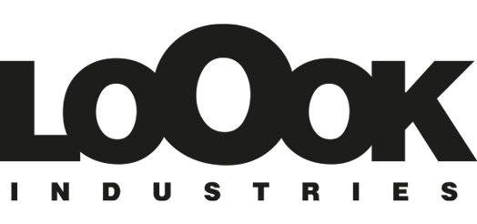 Logo LOOOK Industries