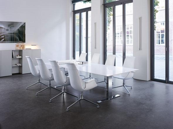 Knoll Büromöbel - Design