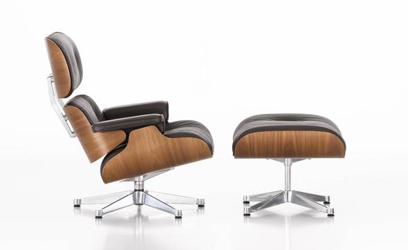 Lounge Sessel Designs Holz Ausenbereich