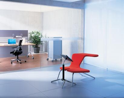 wiesner hager compod office 2050 203. Black Bedroom Furniture Sets. Home Design Ideas