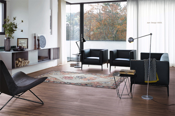 walter knoll neuheiten 2010 chairholder. Black Bedroom Furniture Sets. Home Design Ideas