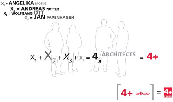 4+ Designer