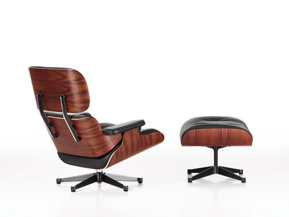 der neue lounge chair xl von vitra ist da chairholder. Black Bedroom Furniture Sets. Home Design Ideas