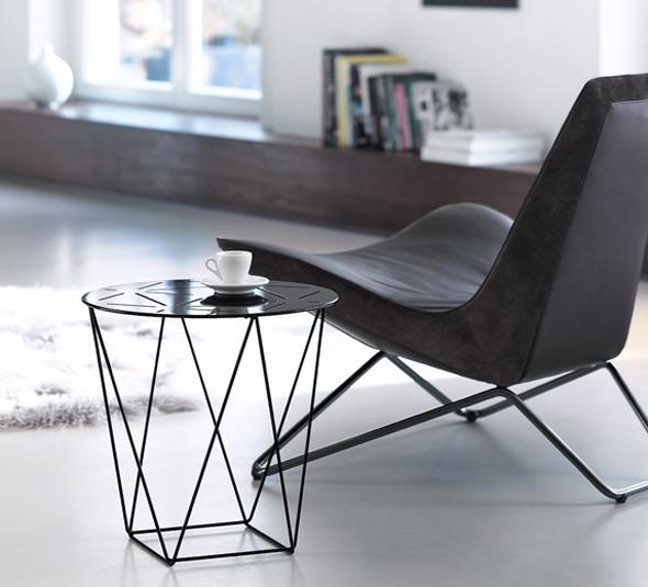 walter knoll joco 130 t2. Black Bedroom Furniture Sets. Home Design Ideas