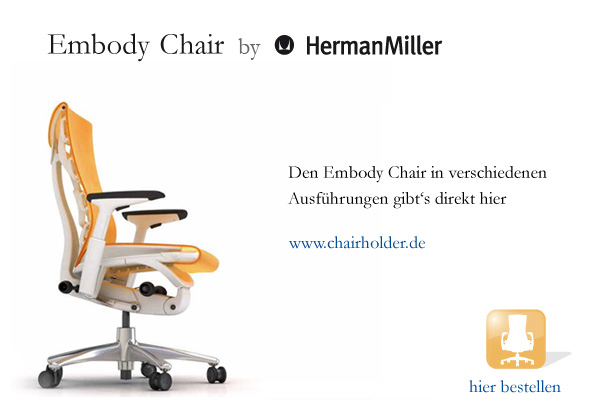www.Embody-Chair.de