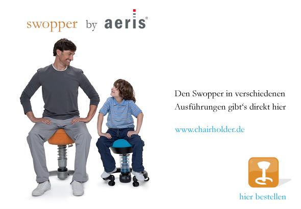www.myswopper.de