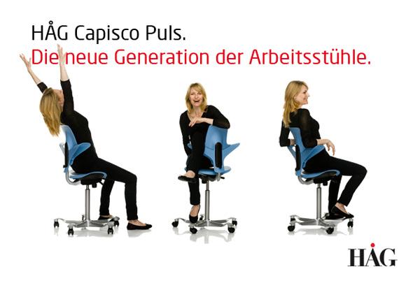 Test Ergonomische Bürostühle ist tolle stil für ihr haus design ideen