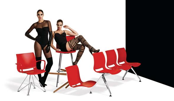 kusch co 6000 san siro 6000 6 furnier produktdetails. Black Bedroom Furniture Sets. Home Design Ideas